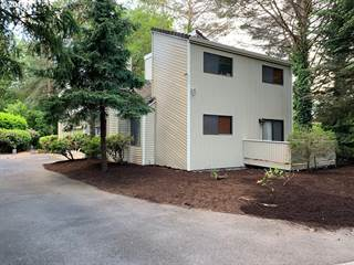 Portland Apartment Buildings For Sale 110 Multi Family Homes In