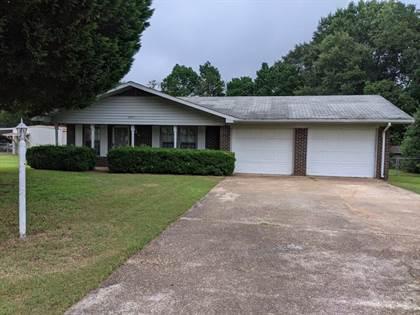 Residential Property for rent in 102 Ridgefield, Enterprise, AL, 36330