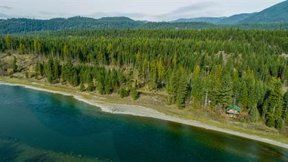 Residential Property for sale in 2261 Kootenai River Road, Troy, MT, 59935
