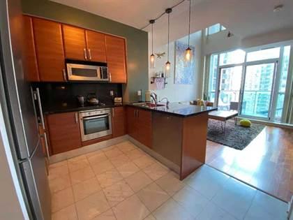 honey homes, house for sale Toronto, Toronto real estate