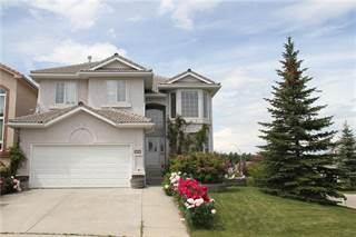 Single Family for sale in 11 HAMPSTEAD VW NW, Calgary, Alberta
