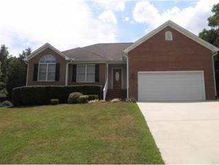 Single Family for sale in 2311 SUNBERRY DR, Graham, NC, 27253