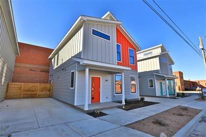 Residential Property for sale in 208 Pecan Street, Abilene, TX, 79602