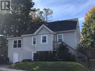 Multi-family Home for sale in 178 DOMINION Street, Truro, Nova Scotia