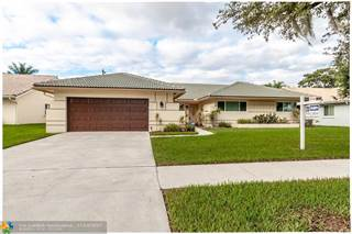 Photo of 15861 Huntridge Rd, Davie, FL