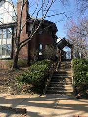 Single Family for rent in 5381 Pershing Avenue 104, Saint Louis, MO, 63112