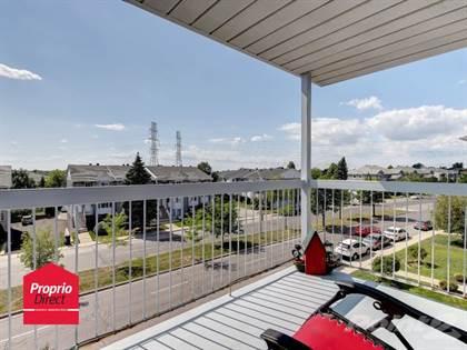 Condominium for sale in 2357 Boul. René-Laennec, Laval, Quebec