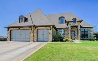 Single Family for sale in 4203 Cordova Court, Norman, OK, 73072