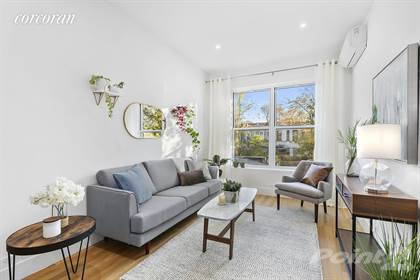 Condo for sale in 1296 Park Place 3R, Brooklyn, NY, 11213