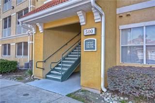 Condo for sale in 18001 RICHMOND PLACE DRIVE 533, Tampa, FL, 33647