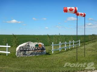 Other Real Estate for sale in RV Sites Available at Deep Woods RV Campground, RM of Hoodoo No 401, Saskatchewan