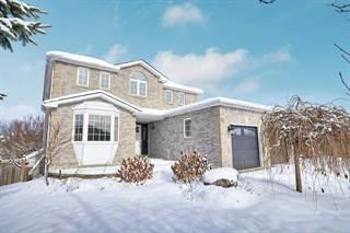 Residential Property for sale in 20 Lougheed Rd, Barrie, Ontario, L4N 8G2
