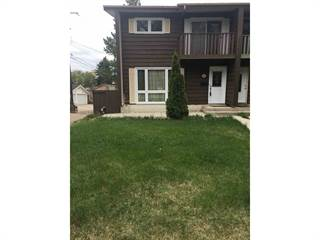 Single Family for sale in 5413 106 ST NW, Edmonton, Alberta, T6H2T2