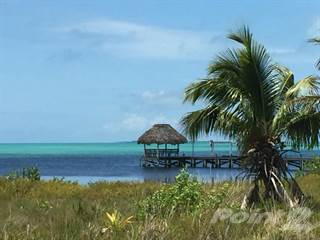 Residential Property for sale in Ambergris Caye Belize, Ambergris Caye, Belize