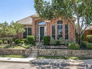 Single Family for sale in 938 Briar Oak Drive, Rockwall, TX, 75087