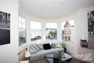 Apartment for rent in 3410 22nd Street Apartments, San Francisco, CA, 94110