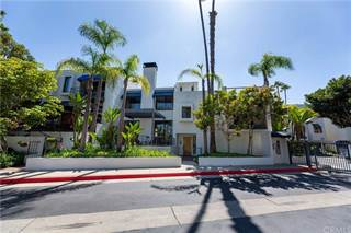 Townhouse for rent in 5663 Azure Bay, Long Beach, CA, 90803