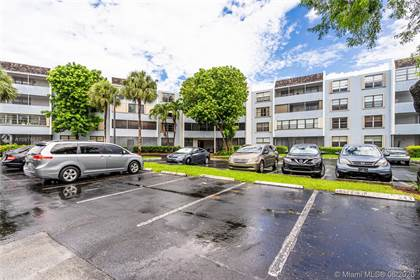 Residential Property for sale in 10854 N Kendall Dr 202, Miami, FL, 33176