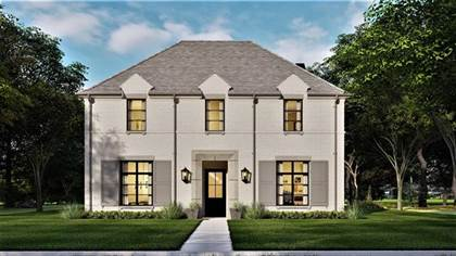 Residential Property for sale in 7206 Caillet Street, Dallas, TX, 75209