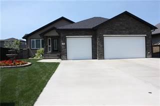 Residential Property for sale in 132 Sundance Road SW, Medicine Hat, Alberta