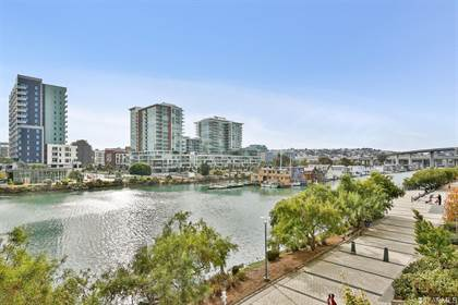Residential for sale in 255 Berry Street 311, San Francisco, CA, 94158