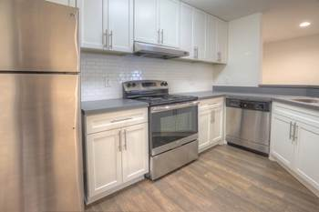Apartment for rent in 3350 Sweetwater Road, Lawrenceville, GA, 30044
