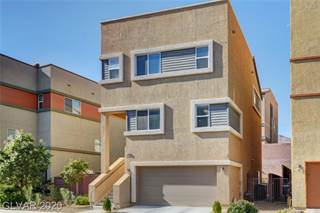 Single Family for sale in 3939 DELUGE Drive, Las Vegas, NV, 89129
