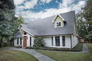 Single Family for sale in 325 WOOD DALE DR, Jackson, MS, 39216