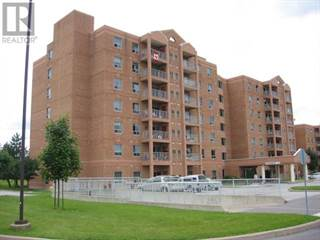 Condo for sale in 3855 Southwinds Unit 109, Windsor, Ontario