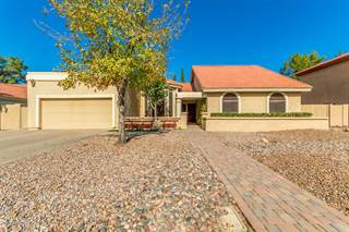 Single Family for sale in 4146 W ORCHID Lane, Chandler, AZ, 85226