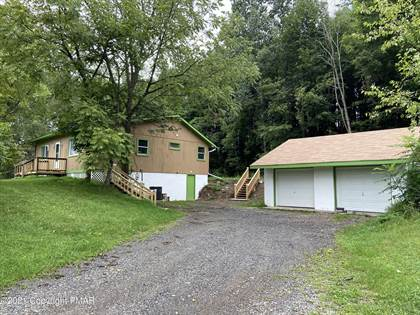 Residential Property for sale in 1384 Pennell Rd, Saylorsburg, PA, 18353