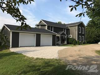 Residential Property for sale in 8631 Township Road 475, Lakeville Town, OH, 44638