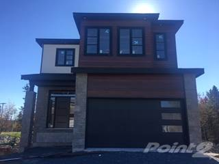 Residential Property for sale in 119 Samaa Court, Bedford, Nova Scotia