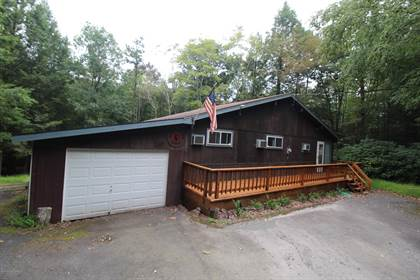 Residential Property for sale in 23 Sparrow Ln, Jim Thorpe, PA, 18229