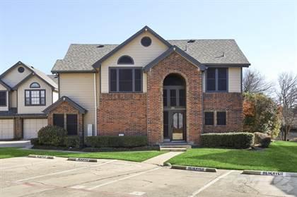 Condo for sale in 418 Santa Fe Trail, #114 , Irving, TX, 75063