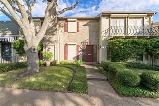 Condo for sale in 106 Lake Shore Dr, Corpus Christi, TX, 78413