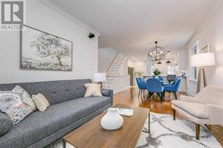 Single Family for sale in 105 STRATHMORE BLVD, Toronto, Ontario, M4J1P3