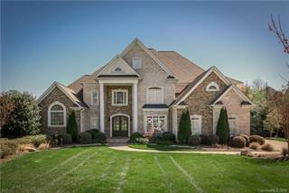 Single Family for sale in 1617 Funny Cide Drive, Waxhaw, NC, 28173