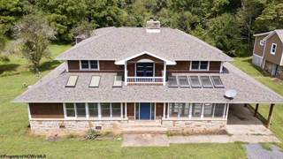 Residential Property for sale in 119 Haystack Lane, West Union, WV, 26456