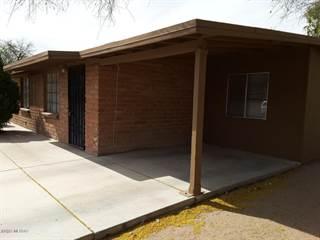 Single Family for sale in 1133 E Ohio, Tucson, AZ, 85714