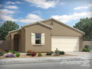 Single Family for sale in 33917 N. Desert Star Dr., Queen Creek, AZ, 85142
