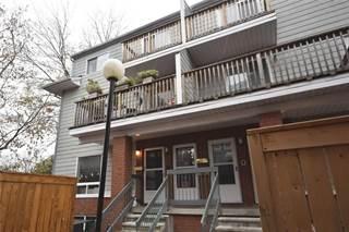 Condo for sale in 10 HART AVENUE UNIT, Ottawa, Ontario