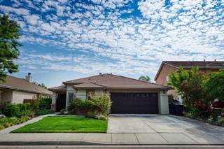 Single Family for sale in 1150 Blue Heron Dr, Patterson, CA, 95363