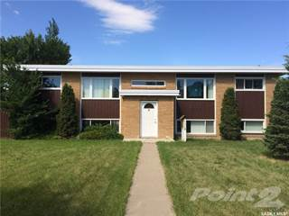 Residential Property for sale in 1108 EMPRESS STREET, Regina, Saskatchewan