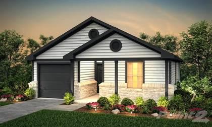 Singlefamily for sale in 3407 Rosita Way, San Antonio, TX, 78224