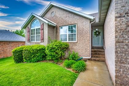 Residential Property for sale in 1351 Norfolk Avenue, Nixa, MO, 65714