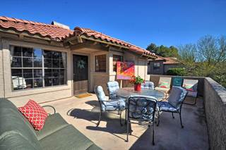 Apartment for sale in 10017 E MOUNTAIN VIEW Road E 2076, Scottsdale, AZ, 85258