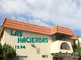 Apartment for rent in Las Haciendas - 1 Bed 1 Bath, El Cajon, CA, 92021
