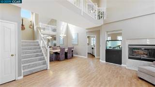 Single Family for sale in 2432 Wayfarer Court, Discovery Bay, CA, 94505