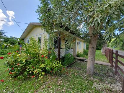 Residential Property for sale in PR-200, Km. 3.3, Vieques, PR, 00765